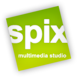 spix multimedia studio, Boscouzareix Jean David, Marseille